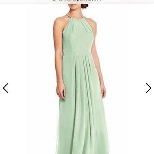 Weddington Way bridesmaids dress size 2